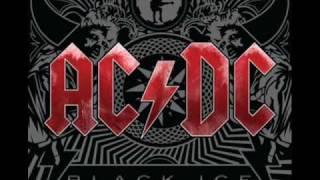 AC/DC-She likes Rock 'n Roll+Lyrics