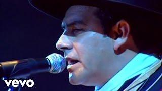 La de Corralitos (En Vivo) - Chaqueño Palavecino  (Video)