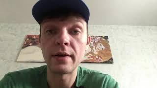 Власов - Дуродола - прогноз