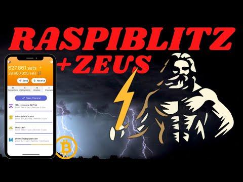 Vásároljon bitcoint vezetékes transzferrel