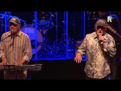 Beach Boys - Do it Again