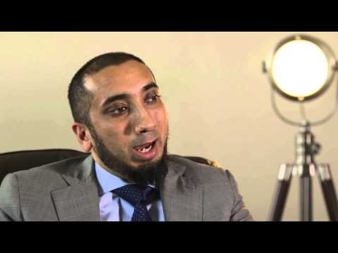Download How A Christian Preacher Converted To Islam (Bayyinah Stories) HD Mp4 3GP Video and MP3