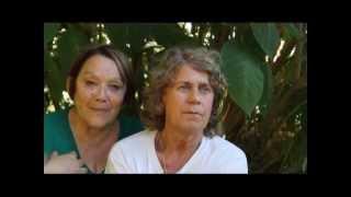 preview picture of video 'NUEVAS  MARCAS  EN MALABRIGO ,'