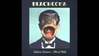 Cabaret Nocturne - Blood Walk (Original Mix)