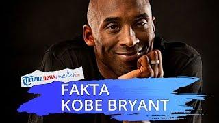 Fakta Perjalanan Hidup Legenda NBA yang Sempat Belajar Sepak Bola di Italia