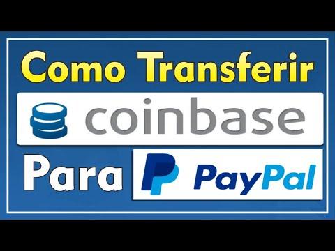 Ea prekybos bitcoin