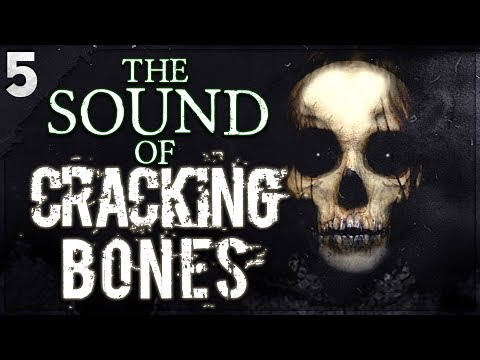Download 5 Real Skinwalker Scary Stories Darkness Prevails Video 3GP