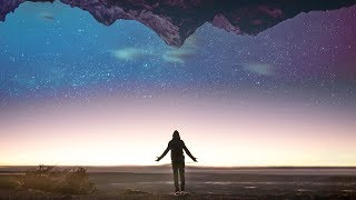 David Broaders - Humanize [Silk Music]