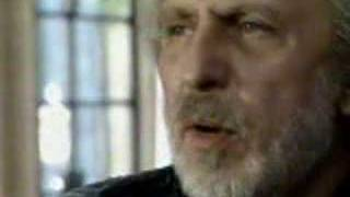 John Entwistle Interview