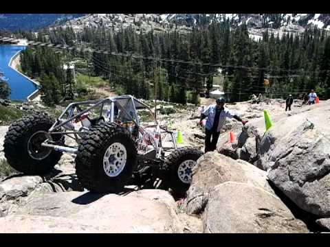 Video of Trail Tough Products