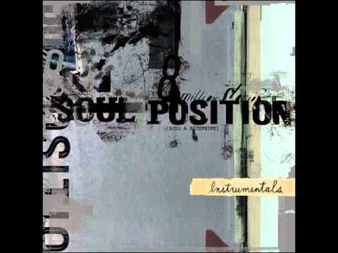 Blueprint 2 instrumental 4d video soul position no excuse for lovin instrumentals malvernweather Images