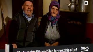 ''ÖMÜR DEDİĞİN'' 122.BÖLÜM (2017)