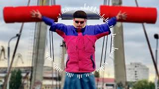Oliver Tree - Hurt 10 HOURS