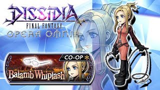 The Teacher Is Here! EX Full Clear ~ Dissidia Opera Omnia | Kholo.pk