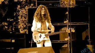 Deep Purple   Holy Man Святой человек
