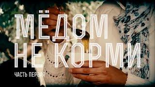 Газпром энерго_1