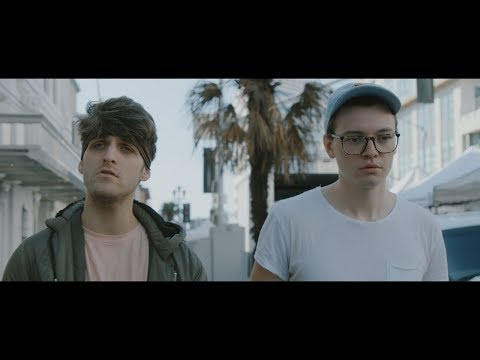 Just a Couple Friends – Acoustic (MUSIC VIDEO)