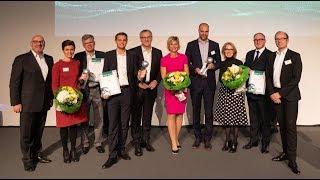 DEKRA Award 2018