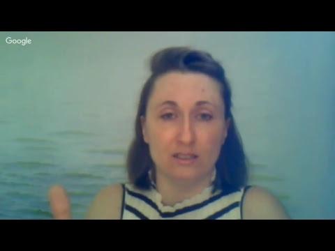 Покажите это нашим либералам )) онлайн видео