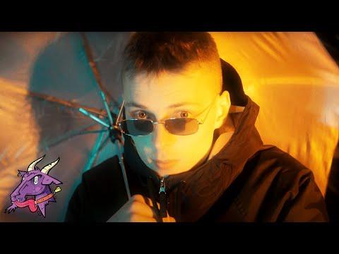EwaSemeniuk's Video 153861882838 XT5xnP6GTQY