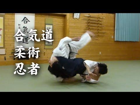 "Ryuji Shirakawa. ""Non Nomenclaturé""…"