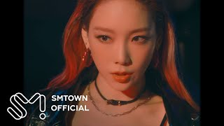 Taeyeon - #GirlsSpkOut