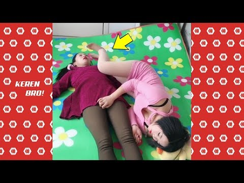 Download Kocak Abis! Video Lucu Cina Bikin Ngakak P✦14 『Video Gokil Terbaru 2019』. HD Mp4 3GP Video and MP3