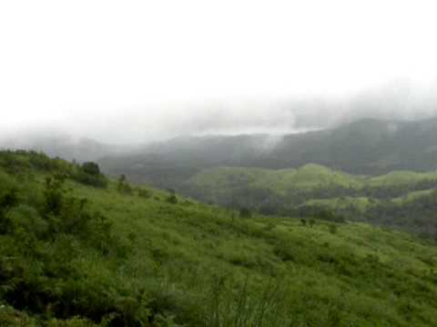 Chikmagalur video
