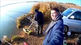 Кораблика для прикормки и ловли рыбы