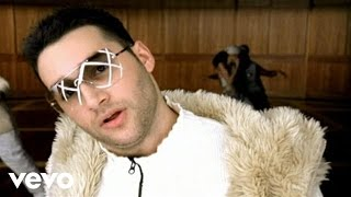 Dane Bowers - Shut Up... And Forget About It