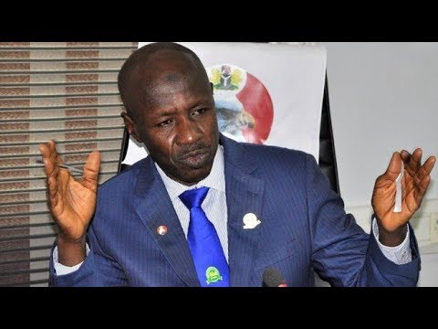 CANDIDATES WITH CORRUPTION CASES TO BE CHARGED BEFORE POLL_MAGU _GMNS