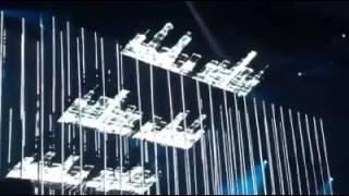 Концерт Александра Панайотова 8 03 17