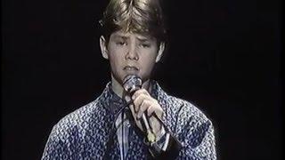 Danny de Munk - Danny Dubbel (1985)