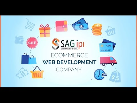Videos from SAG IPL