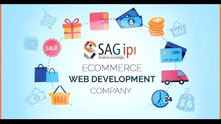 SAG Infotech Pvt  Ltd  - Reviews and Portfolio
