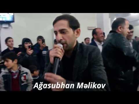 Pərviz Bülbülə - (Evləndin Sən) Musiqili meyxana 2017 mp3 yukle - mp3.DINAMIK.az