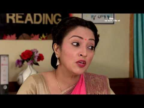 Vidya - Ek Kiran Ummeed Ki - Ep # 50