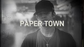 Tucker Beathard Paper Town