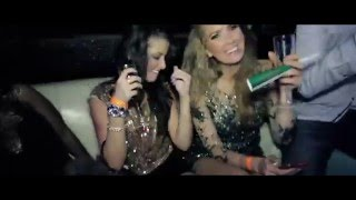 Havana Club New Years Eve 2014 Promo Video