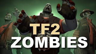 tf2 If They Bite You Get Infected - 免费在线视频最佳电影电视节目
