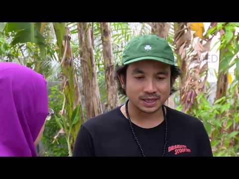 KATAKAN PUTUS - Cowok Ini Pacaran Sama Hantu (28/1/19) Part 1