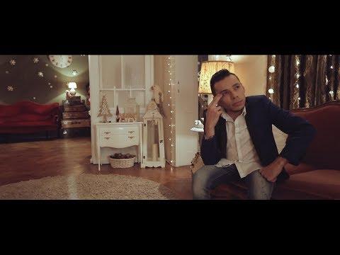 Edy Talent - Mi-ai facut rau Video