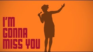 Vincenzo Callea feat Ennieloud - My Faults (Lyrics Video)