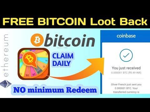 Kenya bitcoin