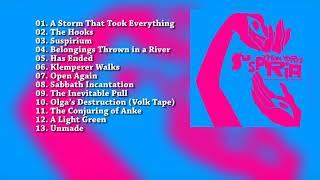 OST Suspiria (Soundtrack List)   Compilation Music