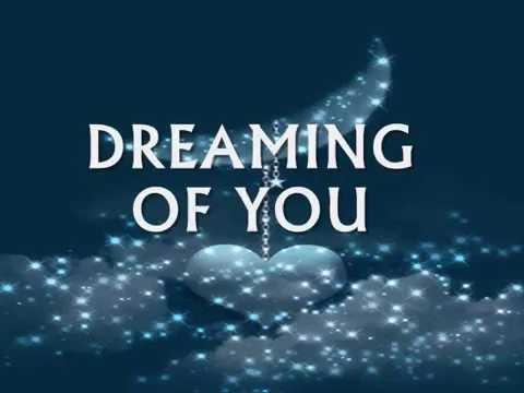 DREAMING OF YOU - (Selena /Lyrics)