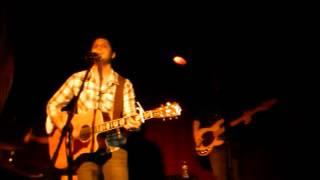 Dion Roy - The Night We Met