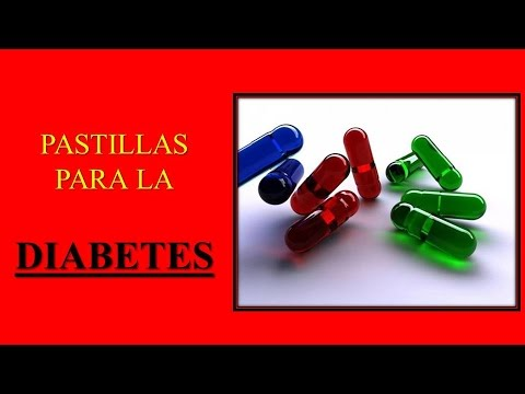 Diabetes mellitus tipo 2 diagnóstico diferencial