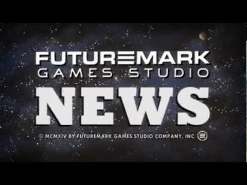 Shattered Horizon Developer Teases Three New Games