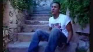 YouTube فيديو رح بكتبك محمد قويدر  تحميل MP3